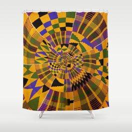 KENTETRUE Shower Curtain
