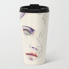 Boudeuse Travel Mug