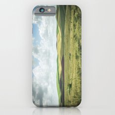 Windswept Slim Case iPhone 6s