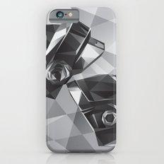 Daft Punk iPhone 6s Slim Case