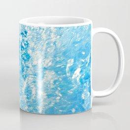 Waiting For Summer #decor #buyart Coffee Mug