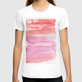 23  | Abstract Painting | 190725 T-shirt