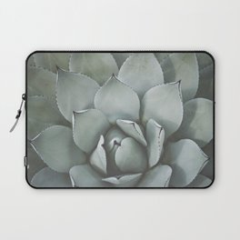 Agave no. 2 Laptop Sleeve