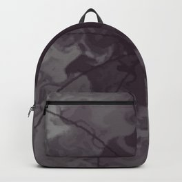 Psychedelica Chroma XXVII Backpack