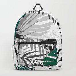 Naturshka 93 Backpack
