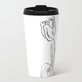 TULIP - Pick Me! Travel Mug