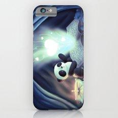 Imagination iPhone 6s Slim Case