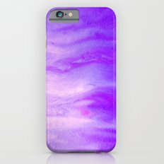 Cloudy Jupiter  Slim Case iPhone 6s
