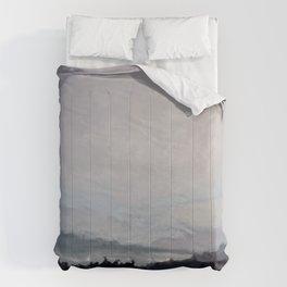 Sutton Storm Comforters