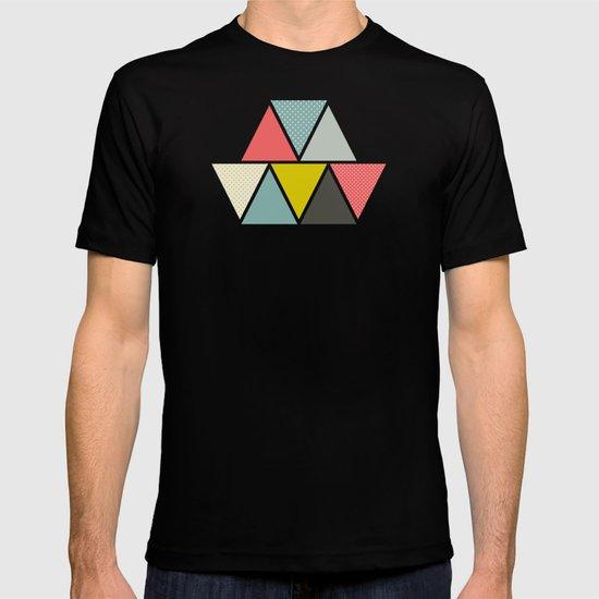 Triangulum T-shirt