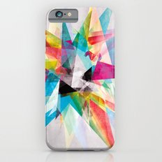 Colorful 2 XZ Slim Case iPhone 6s