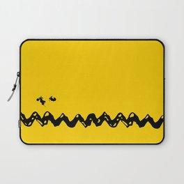 Good Grief Charlie Brown! Laptop Sleeve