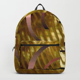 Spiral and Brane S35 Backpack