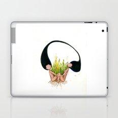 Garden of Hope Laptop & iPad Skin