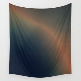 MOUNT RA Wall Tapestry