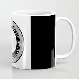 Occultist Clothing Company Coffee Mug