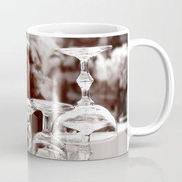 Champagne Anyone? Coffee Mug