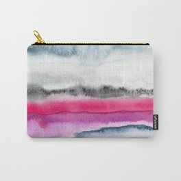 A 0 26 Carry-All Pouch