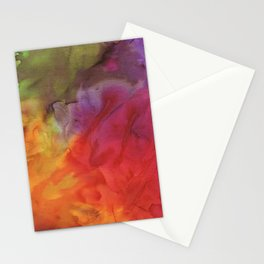 UNIVERSO PINT Stationery Cards