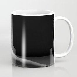 bodyscape Coffee Mug