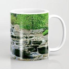 Mischievous Memories Coffee Mug