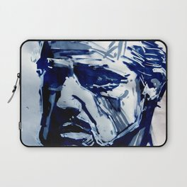 Godfather Laptop Sleeve