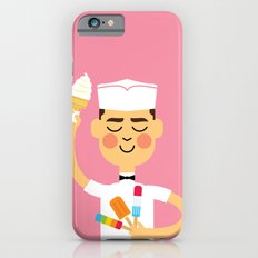 Taste of Summer iPhone 6s Slim Case
