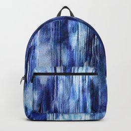 Dockweiler Water Backpack
