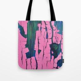 Decomposition#3 Tote Bag