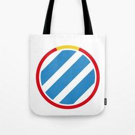 Pericos Tote Bag
