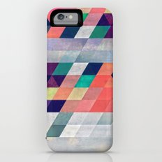 Myxy Power Case iPhone 6