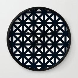 Todido Wall Clock