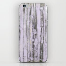 Pervasive iPhone Skin