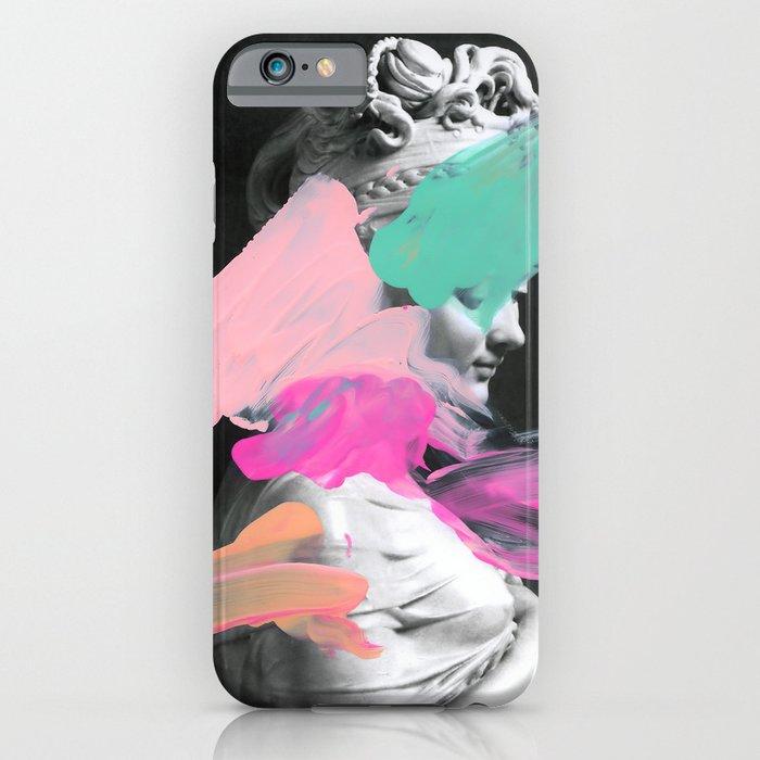 118 iphone case