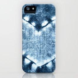 SHIBORI N3 iPhone Case