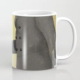 Good Evening! Coffee Mug