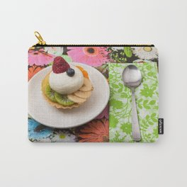 tart from fruit Carry-All Pouch