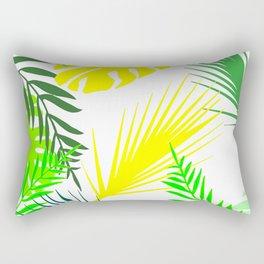 Naturshka 72 Rectangular Pillow