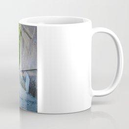 Beautiful Staircase Coffee Mug