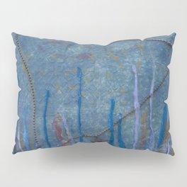 Intercession Pillow Sham
