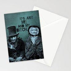 BIGGIE Stationery Cards