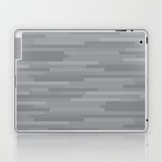 Grey Estival Mirage Laptop & iPad Skin