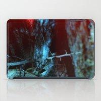yosemite iPad Cases featuring Yosemite by Webe Love