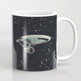 Yo, Grrrl... Wanna Nerd Out Tonight? Coffee Mug