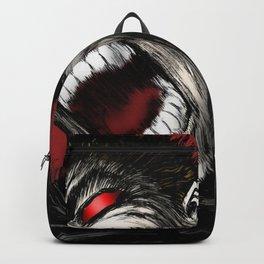 Berserk Backpack