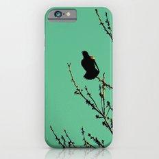 Sing iPhone 6s Slim Case
