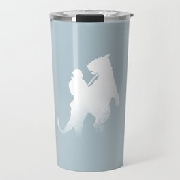 Tauntaun Travel Mug