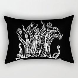 Falmuth Kraken Rectangular Pillow