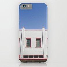 The Row Slim Case iPhone 6s