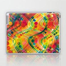 datastream 73 Laptop & iPad Skin